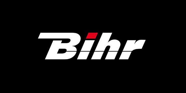 dropshipping Bihr module