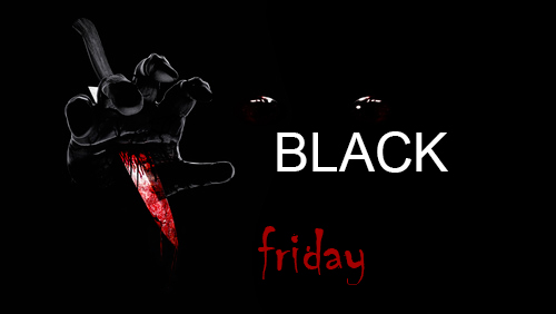 black-friday-hady