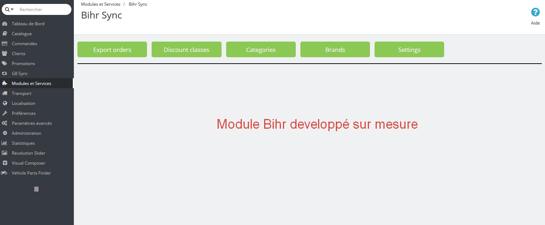 module_prestashop_bihr_001