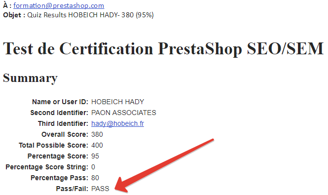 test_certification-prestashop-seo-sem