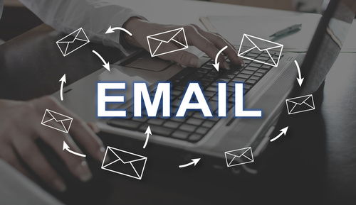 Ma solution d'emailing 100% délivrable