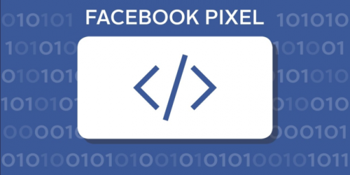 comment installer pixel facebook prestashop