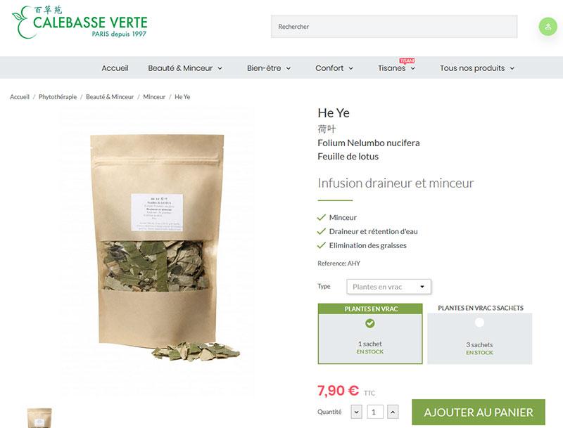 calebasse_plantes
