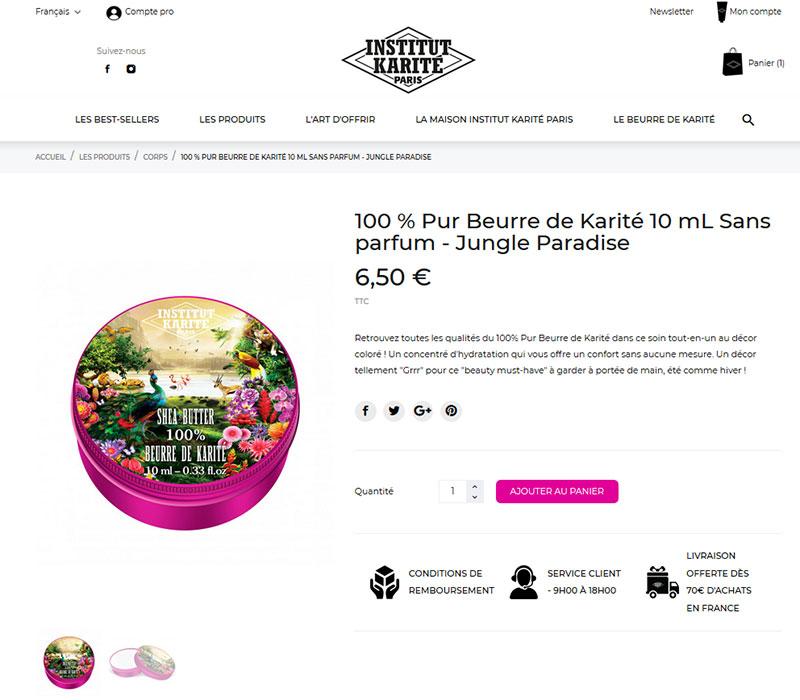 ikparis_page_produit