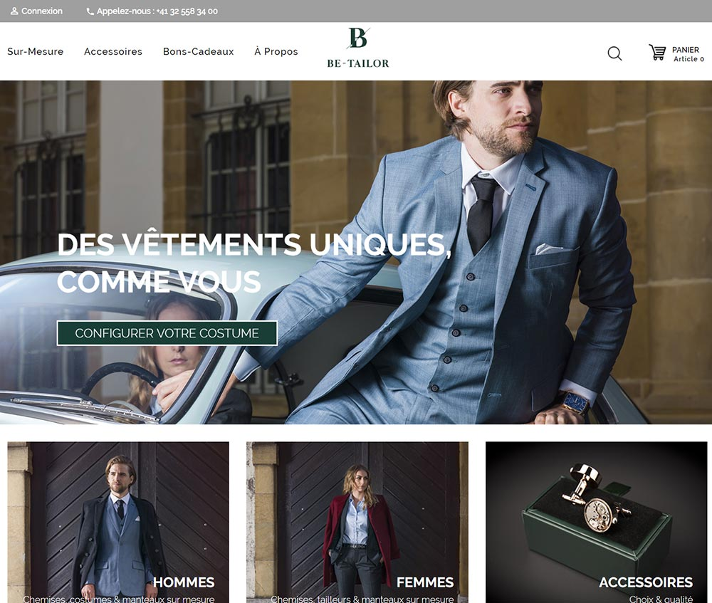 be-tailor-homepage