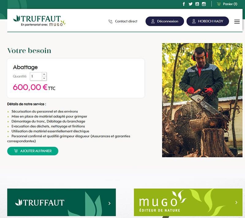 mugo_truffaut_img_3