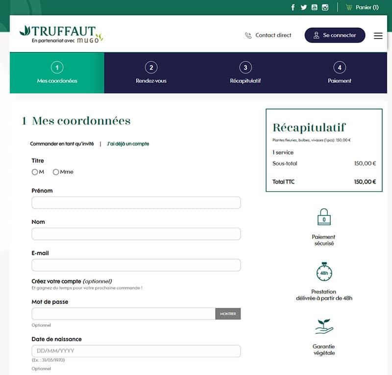 mugo_truffaut_img_4