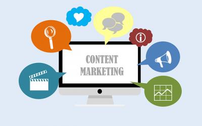 Boostez votre site e-commerce grâce aux articles sponsorisés