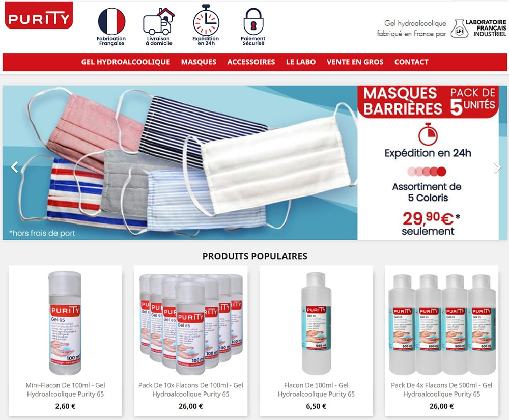 purity-prestashop-01