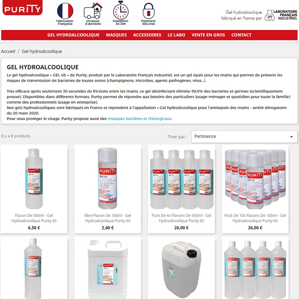 purity-prestashop-02