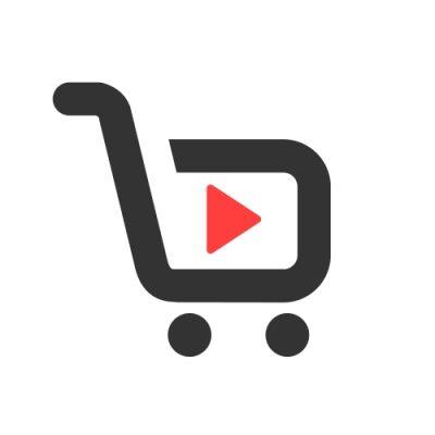 logo module dailylive