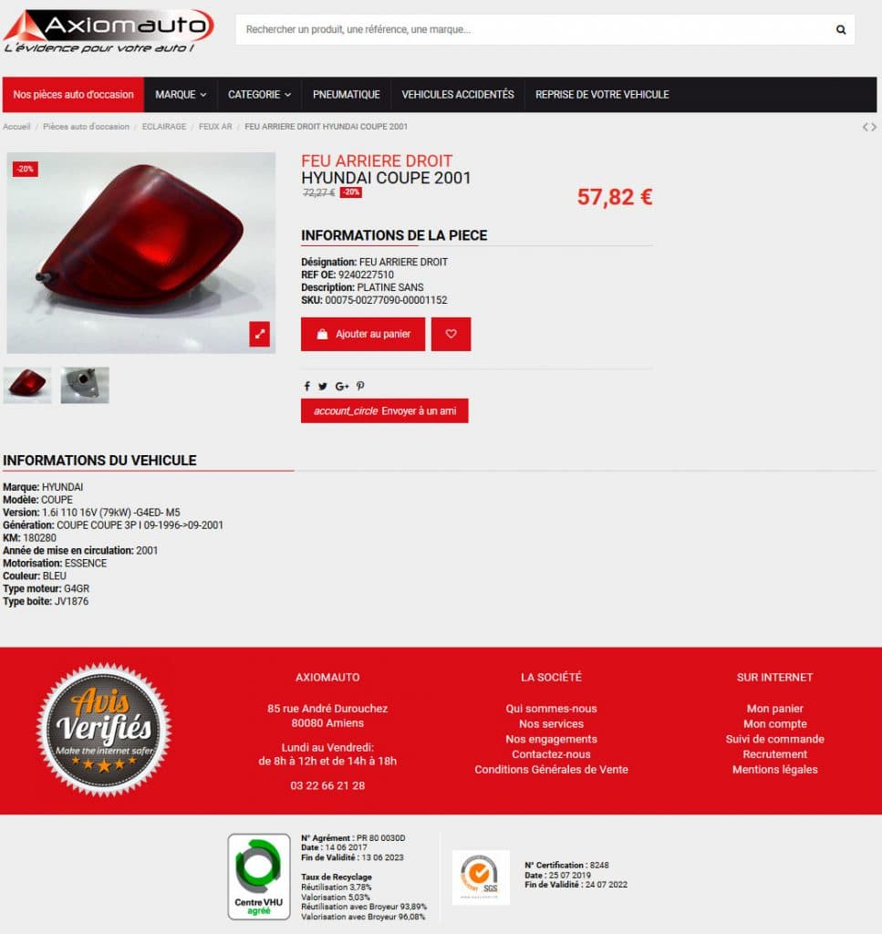 axiomauto_multiboutique_prestashop_02