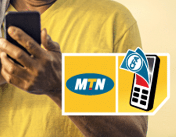 MTN_mobile_money_prestashop
