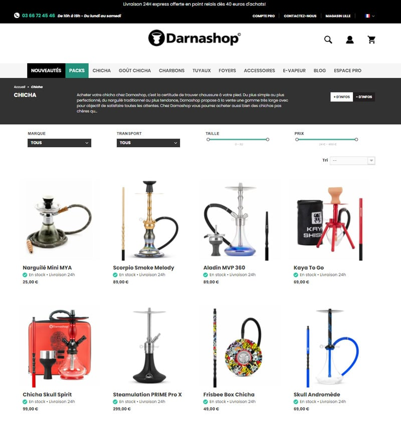 darnashop_prestashop_category