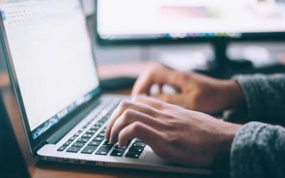 Quelles sont les différentes fonctionnalités d'un logiciel de gestion dans votre entreprise?