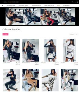 lola_prestashop_category