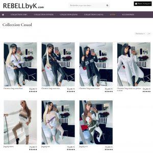 rebellbyk_prestashop_category