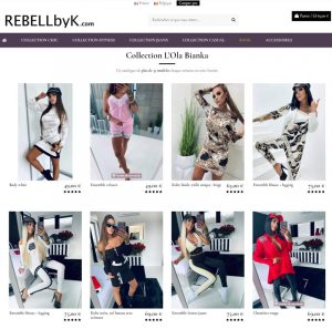 rebellbyk_prestashop_home