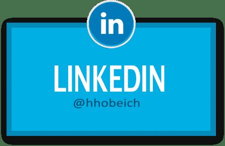 linkedin_hady_hobeich_prestashop