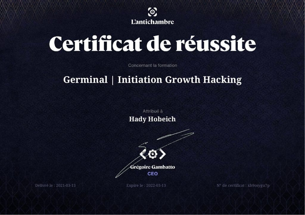certificate-hady_hobeich_growth-hacking_2021