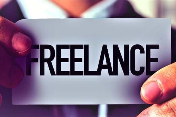 freelance_maintenance_prestashop_evolutive
