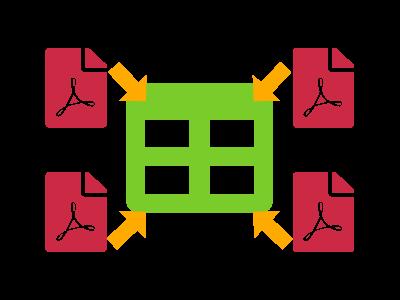 module_prestashop_fusion_fusionner_plusieurs_commandes